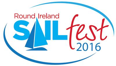 Round Ireland Sailfest