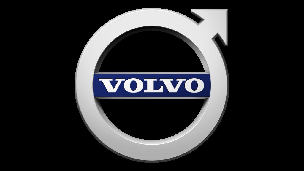 Volvo Ireland