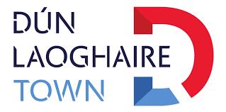 Dún Laoghaire BID Company