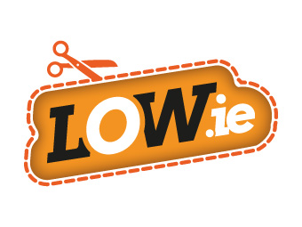 Low.ie